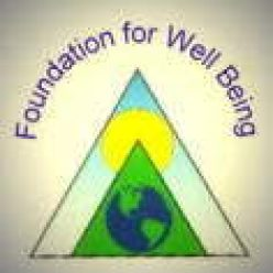Foundation For Well Being